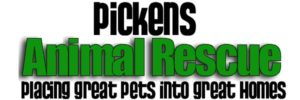 Pickens Animal Rescue